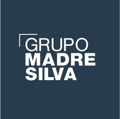 Grupo Madre Silva