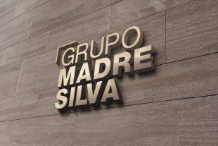 Grupo Madre Silva. Somos mais que uma fábrica de móveis.